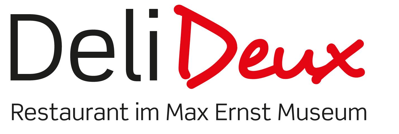 Delideux